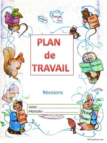 Plan de travail recreatisse for Plan de travail fly
