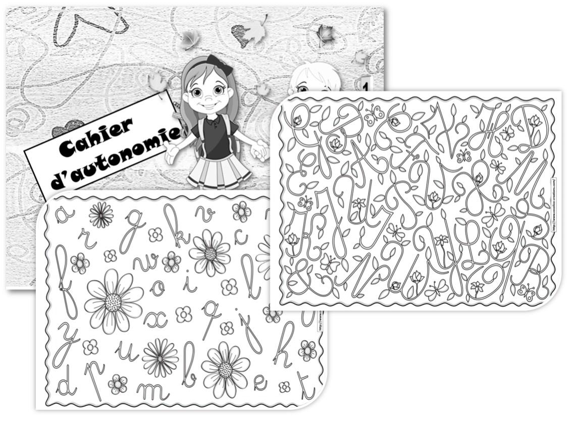 coloriage magique à imprimer maternelle