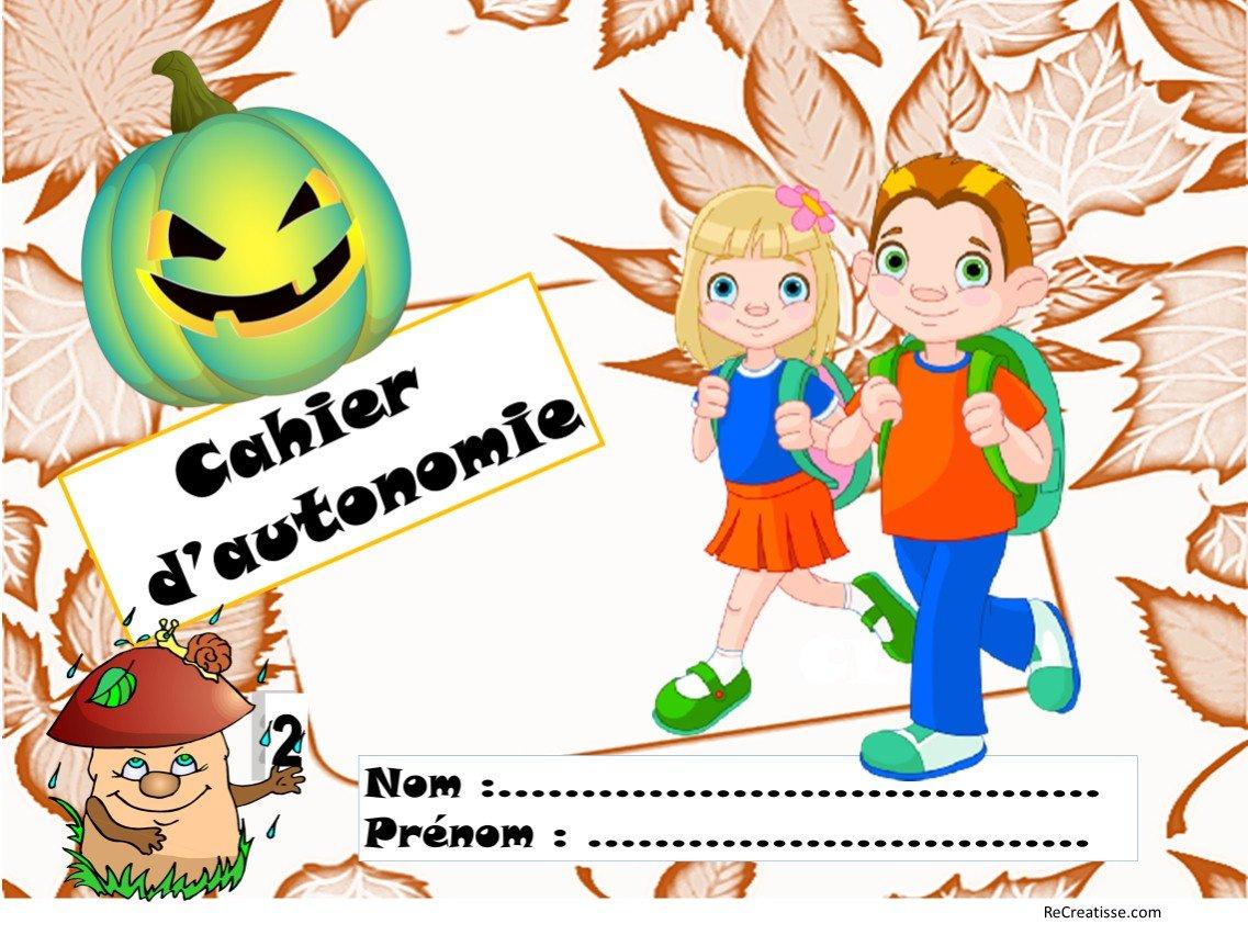 Dossier Pour Garde D Enfant Caf