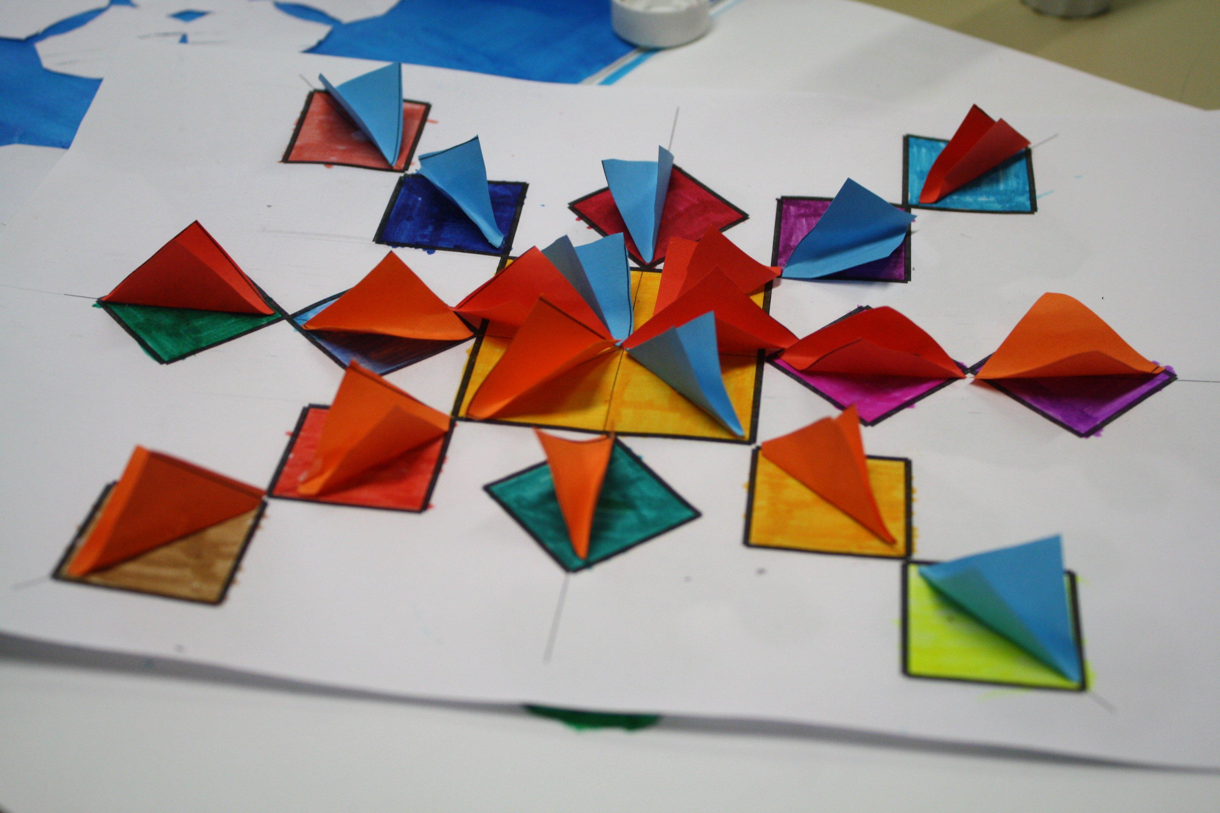 papier colore a imprimer