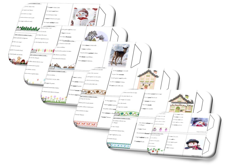 les verbes de perception exercices pdf