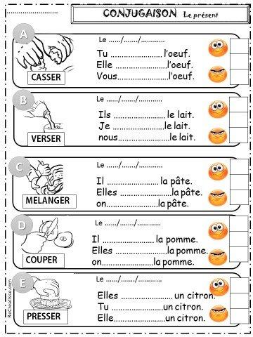 Recettes D Un Bon Cake Jambon Olive Et Fromag