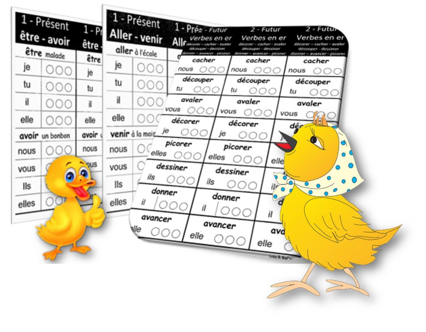 Multiplication reviser table multiplication ateliers - Reviser les tables de multiplications ...