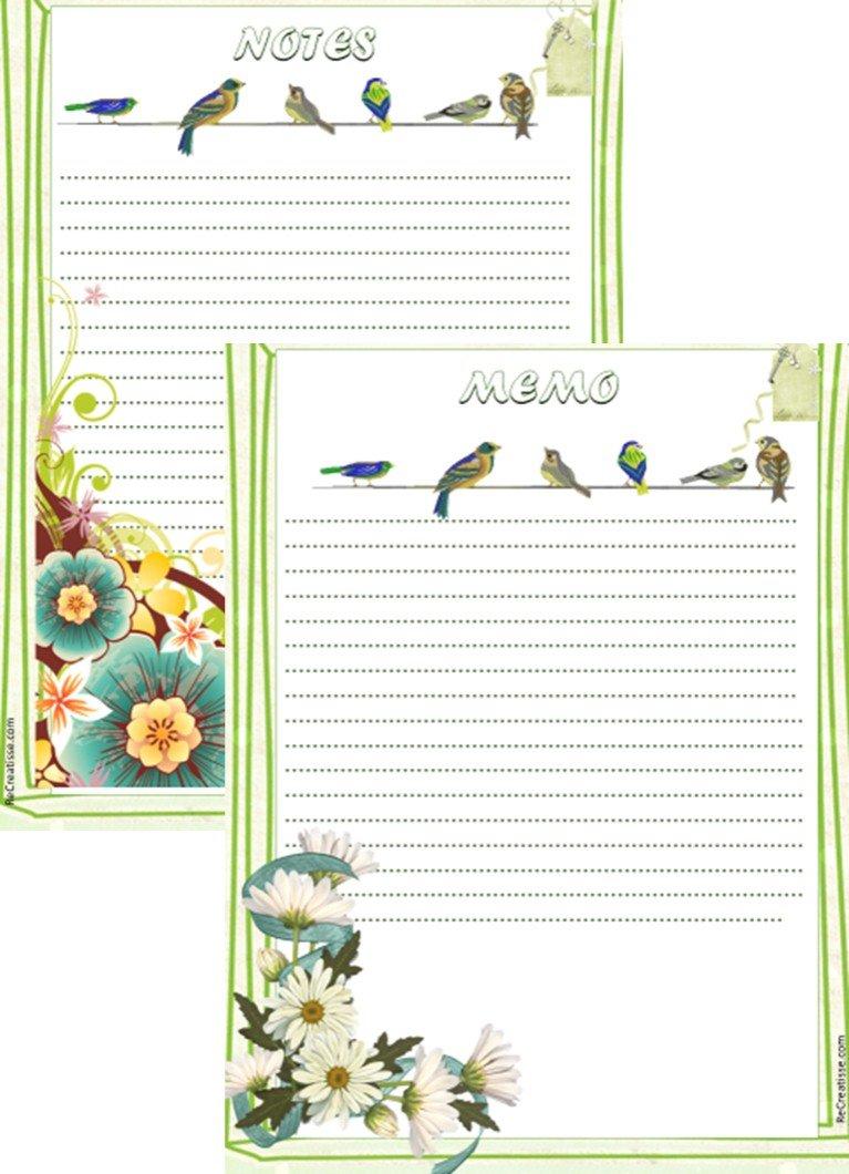 organisation cahier journal de la maitresse � recreatisse