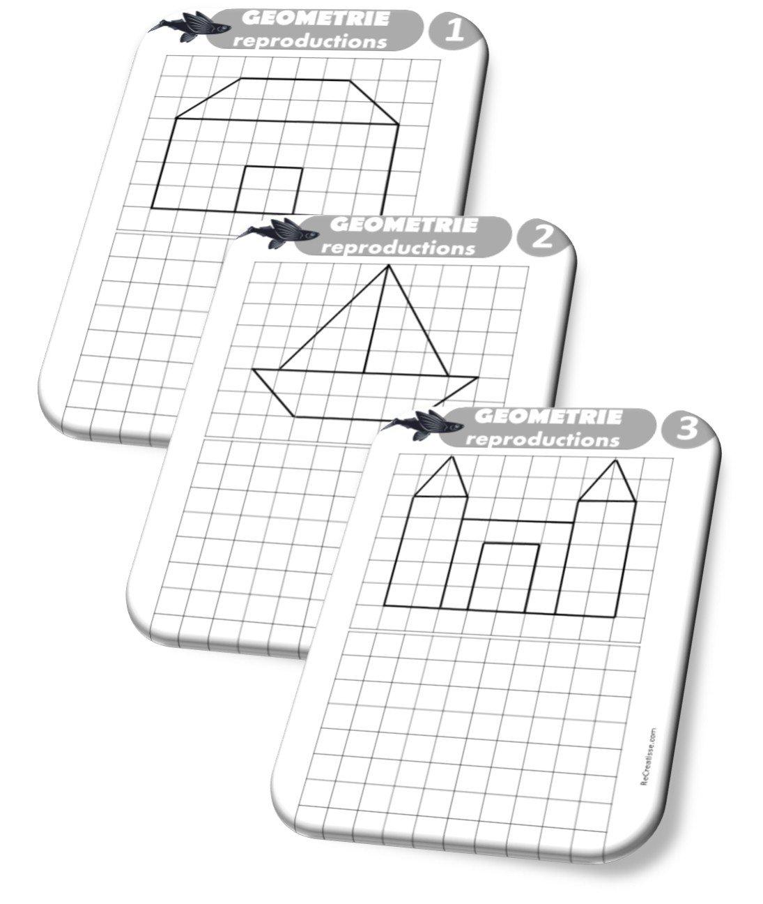 diaporama auto electrical wiring diagram