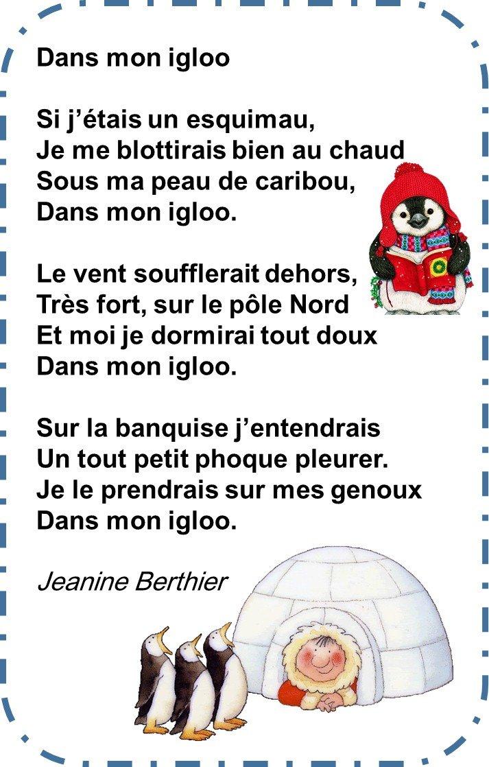 Cycle  Poesie Les Villes