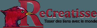 ReCreatisse