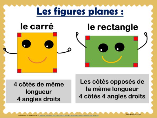 affichage math u00e9matiques  u2022 recreatisse