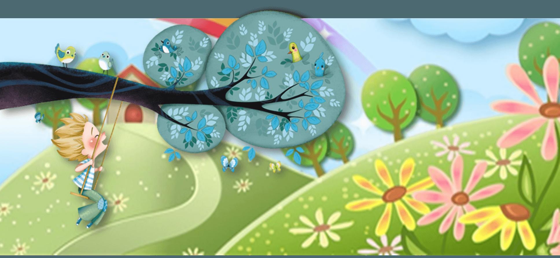 Jardinage et chant pour les explorateurs de la for Jardinage le monde